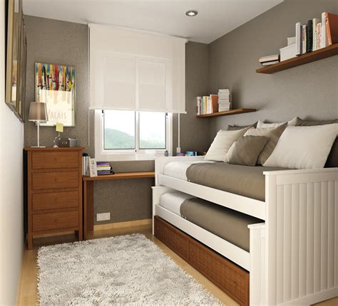 tiny room design 50 thoughtful teenage bedroom layouts digsdigs