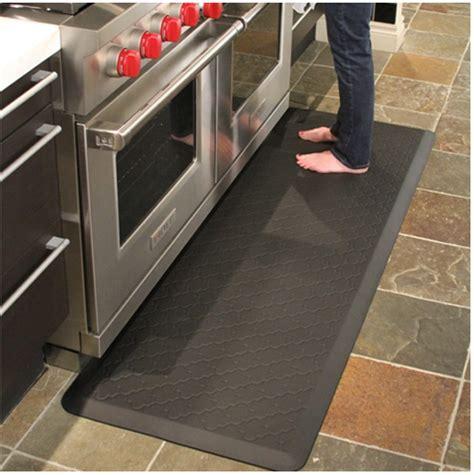 decorative kitchen floor mats anti slip flooring anti