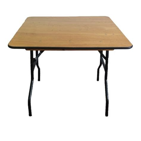discount square plywood folding tables wholesale plywood