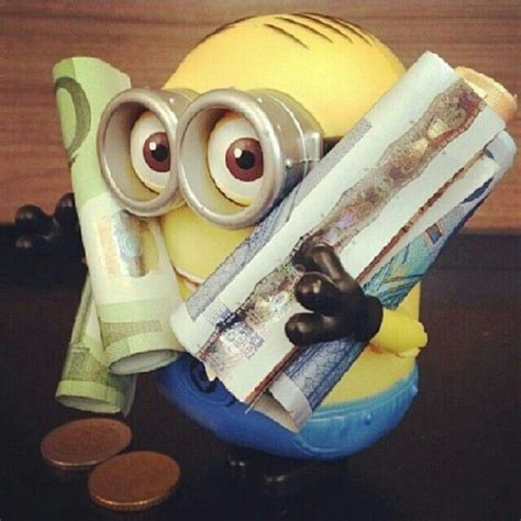 172 best images about i minions on happy