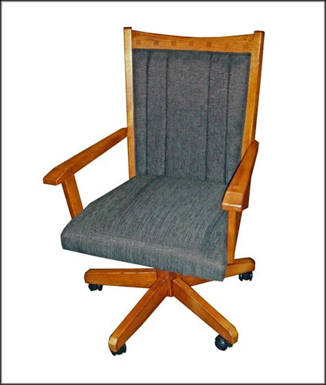 Oak Dining Chairs With Casters Rattan Dining Chairs With Casters Chairs Home Design Ideas 4vn4r6mqne2239