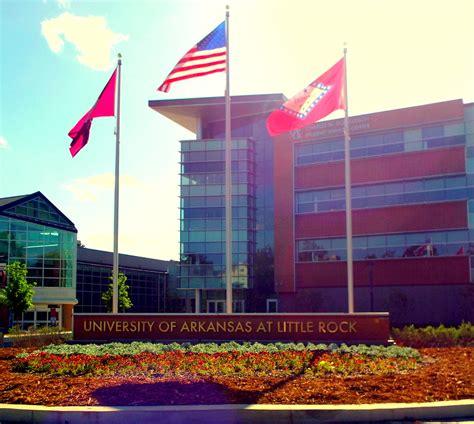 Of Arkansas Rock Mba Ranking graduate school of arkansas at rock