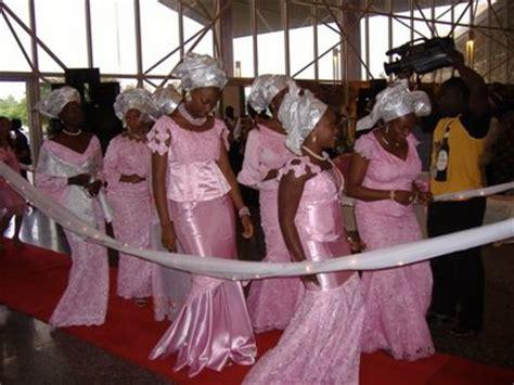bella naija native wears sexy native wears naija style fashion nigeria