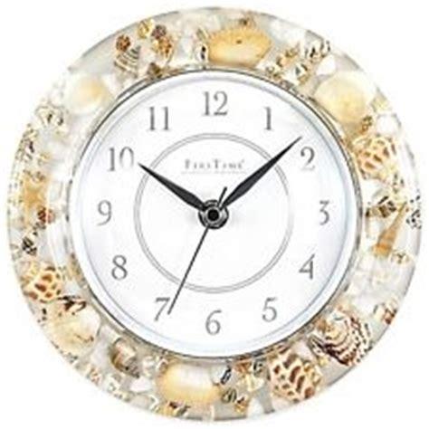 small wall clocks for bathroom small wall clock ebay