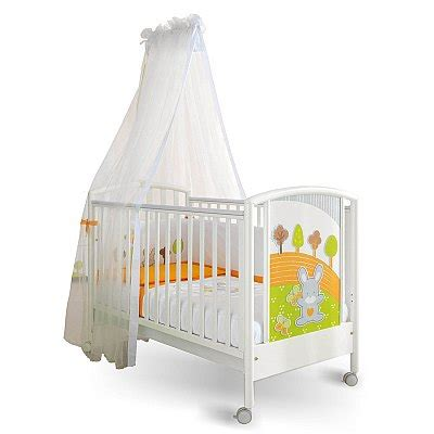 High Quality Baby Cribs Baby Cots High Quality Baby Furniture Made In Italy