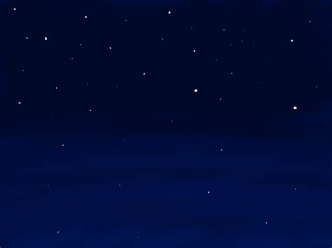 Starry L by Starry Background By Sarahthespartan On Deviantart