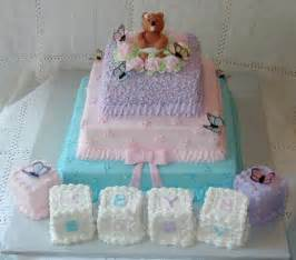 living room decorating ideas baby shower cake square decorations