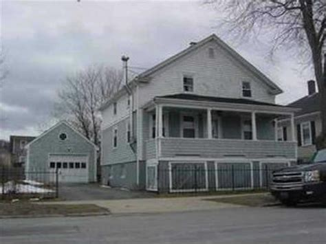 Bristol Ri Property Records 02809 Houses For Sale 02809 Foreclosures Search For Reo Houses And Bank Owned Homes