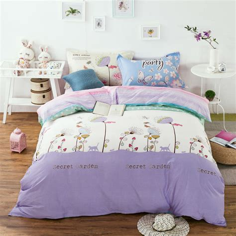 light purple comforter set light purple comforter set 28 images luxury light