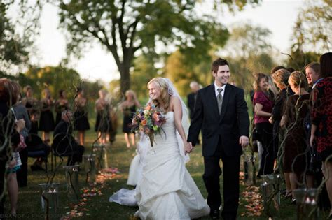 Wedding Aisle Songs Emotional 20 great r b processional songs everafterguide