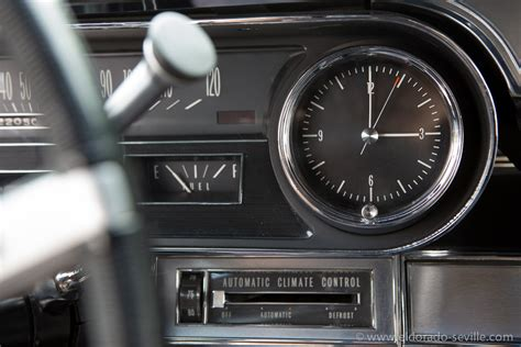 repair voice data communications 1993 cadillac seville electronic toll collection service manual repair clock light in a 1995 cadillac eldorado service manual hayes auto