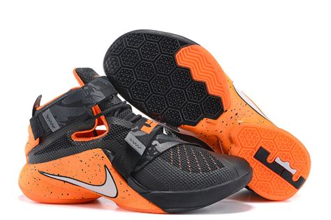 cheap nba basketball shoes bargain price nike lebron soldier 9 outlet
