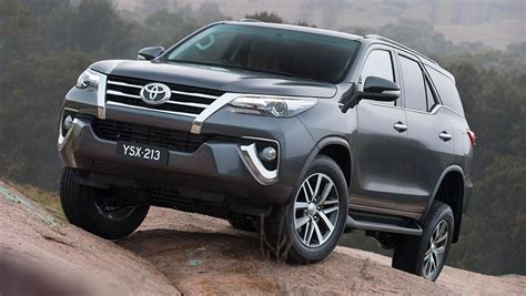 toyota car 2015 2015 toyota fortuner interior revealed car carsguide