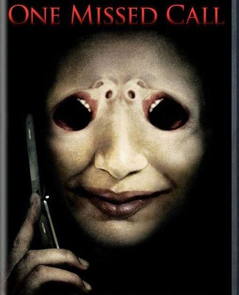 download mp3 from voot download bhoot fm mp3 radio episodes bhoot fm horror