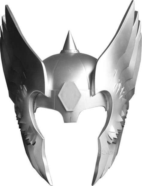 thor helmet template the whole armor of god the whole armor of god