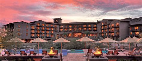 ritz carlton the ritz carlton dove mountain arizona resort homes