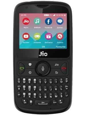 jio phone 2: price in india, full specifications