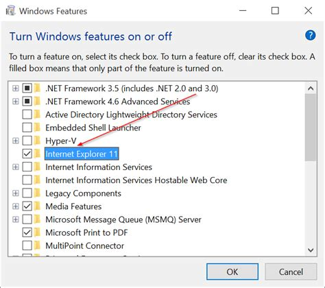 how to removedisable web search from windows 10 how to remove internet explorer 11 from windows 10