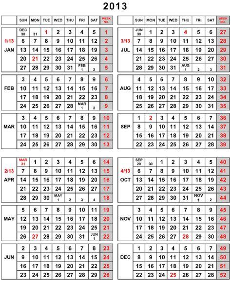 printable calendar 2016 with julian dates julian calendar 2016 free printable calendar template 2018