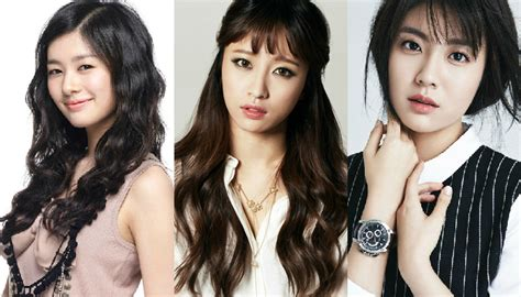 so ji sub guest in running man exid s hani nam ji hyun jung so min and more to guest on