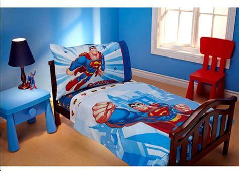 dc friends reversible batman superman