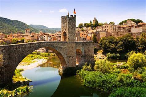 imagenes mas vistas y bonitas europa ciudades medievales m 225 s bonitas del mundo