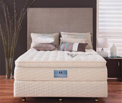 sleep number bed troubleshooting 28 sleep number beds complaints it bed by sleep number mattress customer
