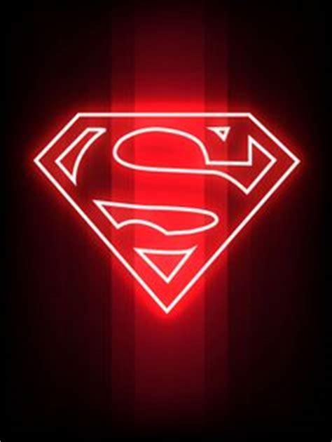 Kaos Superman Logo Klasik Glow In The Heroes Dc Logo L2k black spider symbol s spider spider and black