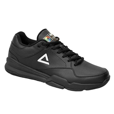 referee basketball shoes peak fiba referee shoes