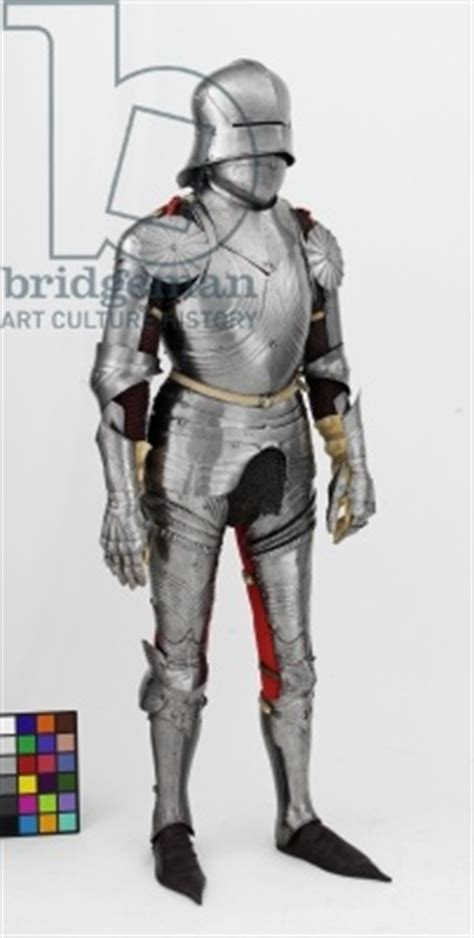 metal a field guide of mechanical armor to color books 37 best images about 1476 1500 germanic on