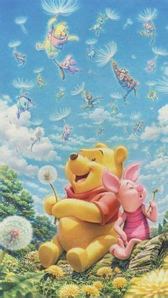 1000 images about wallpaper disney on