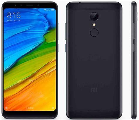 B1 Xiaomi Redmi xiaomi redmi 5 plus 32gb specs and price phonegg