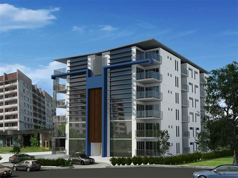 apartment building design apartment developments