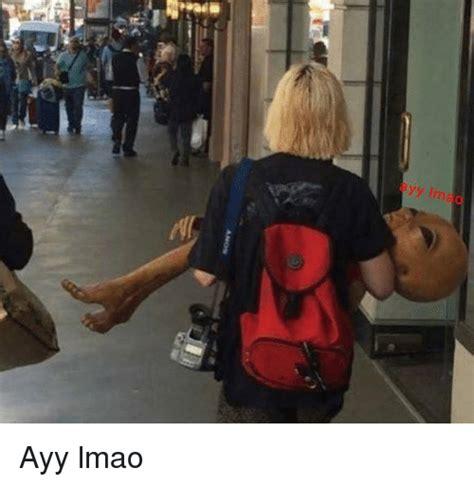 Ayy Lmao Meme - 25 best memes about ayy lmaos ayy lmaos memes