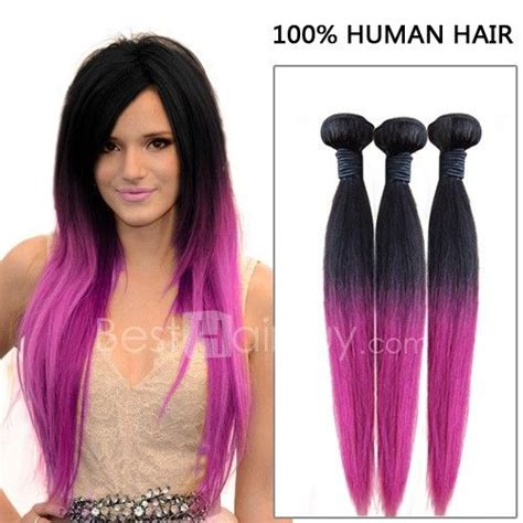 purple remy hair extensions 17 best ideas about purple weave hair on plum