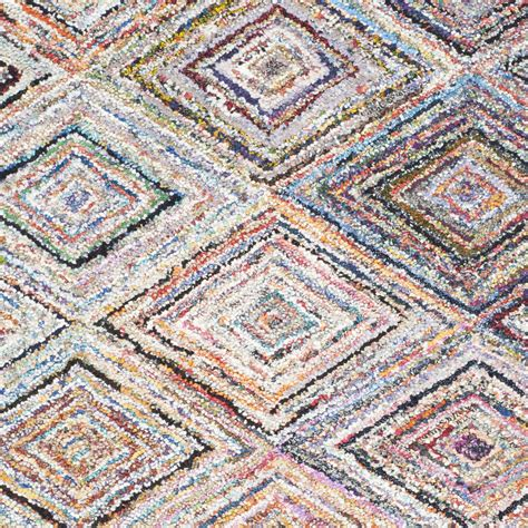 Safavieh Carpets by Safavieh Nantucket Area Rug Reviews Wayfair