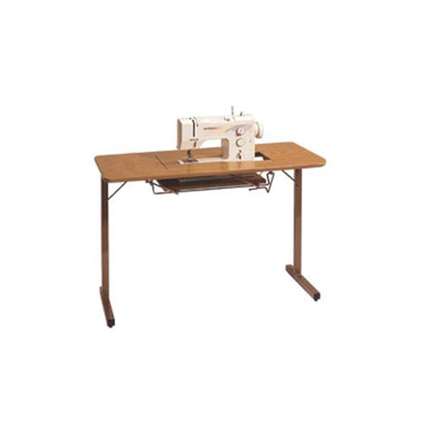 299 portable sewing table