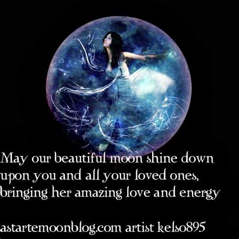 goddess designer manifesting with the moon cycles and s m a r t goals nurturing your passions desires into abundance books pagan goddess quotes quotesgram