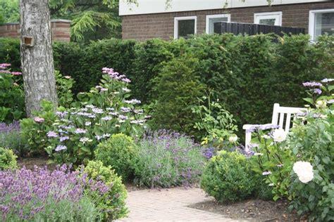 interieur beplanting in engels engelse tuin romantiek google zoeken tuin pinterest