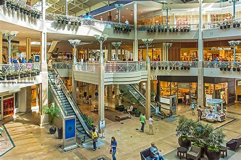 Address Lookup Nj Bridgewater Mall Address Hours Directions Outlets In Nj
