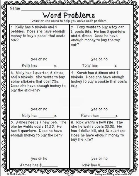 printable word problem math games first grade math worksheets word problems word problems