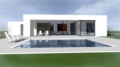 cubus designhaus moderne form