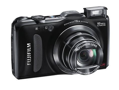 Fujifilm Finepix F600exr fujifilm finepix f600exr skroutz gr
