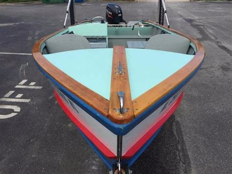 stauter boats for sale stauter built boats for sale
