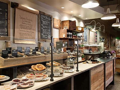 home design stores seattle seattle s 15th ave coffee and tea house is a rustic eco