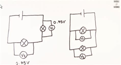 kinds electrical circuits images