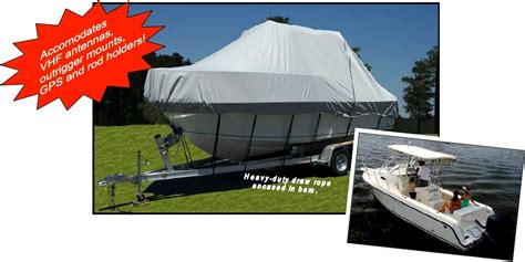 t top for walkaround boat t top hard top boat cover walk around and deep vee boats
