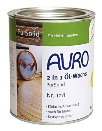 Nach Dem Polieren Wachsen by 214 L Wachs Kombinationen Auro Naturfarben Hersteller F 252 R