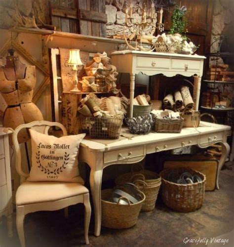 The Little Store Of Home Decor by Best 25 Furniture Store Display Ideas On Pinterest