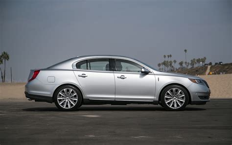related keywords suggestions for 2013 lincoln mks